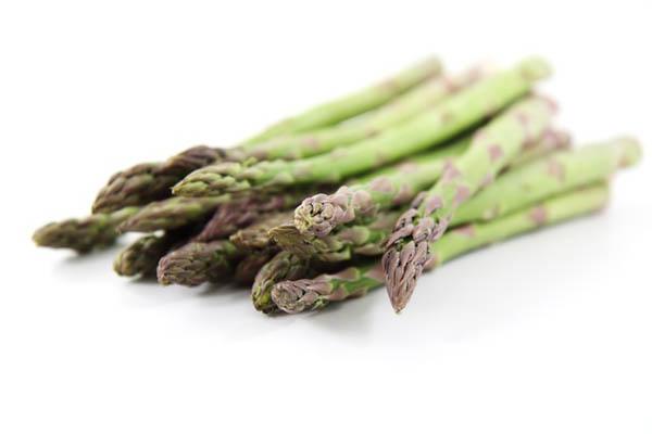 aphrodisiac-foods-10