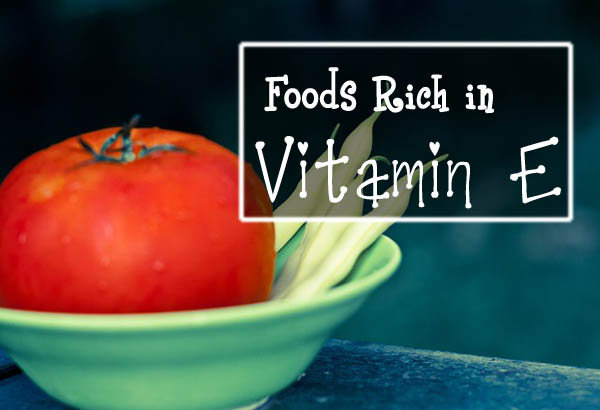 foods-rich-in-vitamin-e