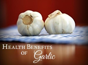 health-benefits-of-garlic