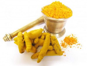 health-benefits-of-turmeric