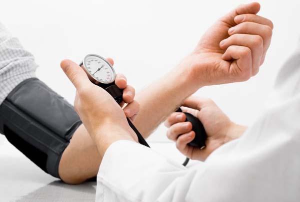 health-benefits-of-turmeric-on-heart