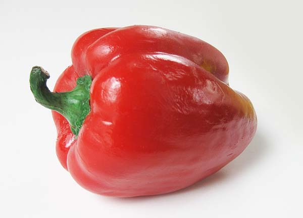 red-bellpepper